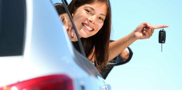 Achat auto en ligne, on peut se rétracter