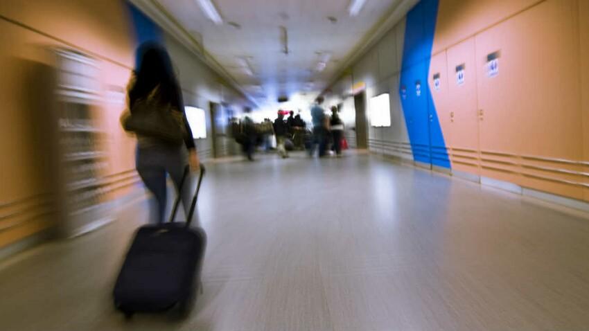 Transport aérien, les retards mieux indemnisés