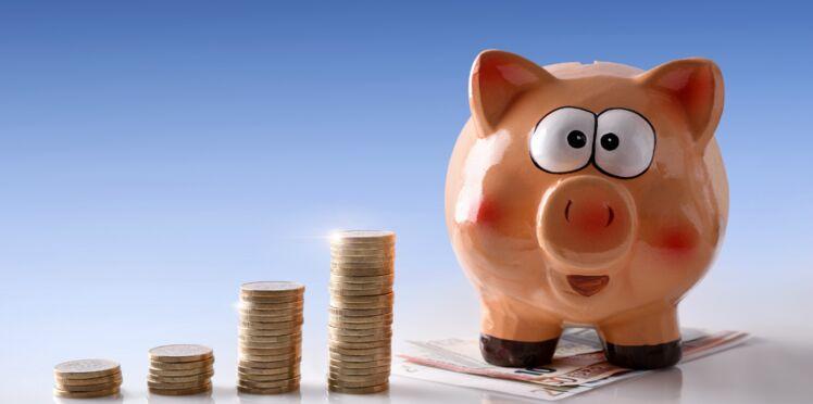 Baisse d'impôt anticipée pour 5 millions de ménages