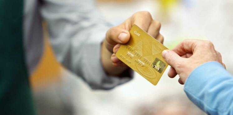 Low cost : la banque aussi !