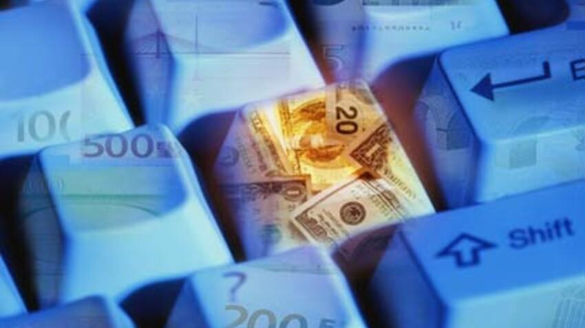 Banques en ligne : quelles sont les moins chères ?