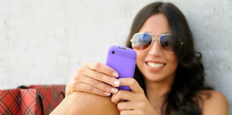 Bientôt tous accros aux smartphones ?