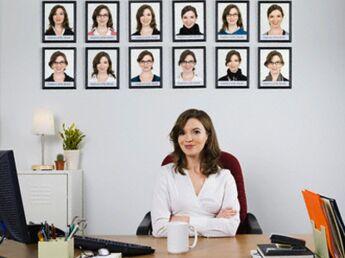 6 conseils pour gérer sa réputation professionnelle en ligne