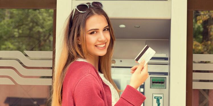 C-Zam : ouvrir son compte bancaire chez Carrefour, ça vaut le coup ?