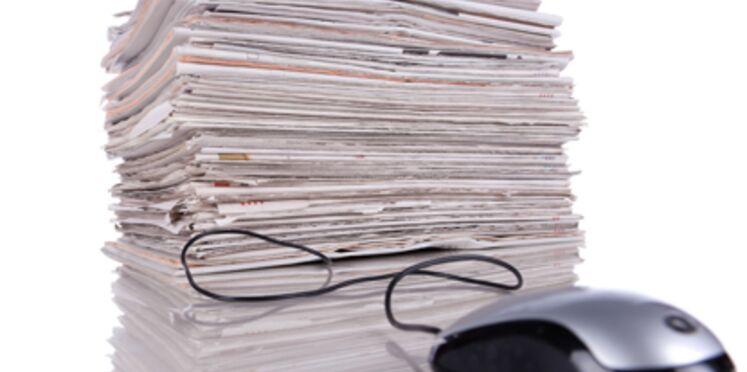 CAF : les allocataires mis en garde contre des e-mails frauduleux