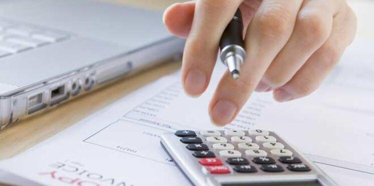 Calculez combien vous allez payer d'impôts