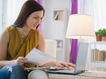 Calendrier fiscal 2012 : quand payer vos impôts ?