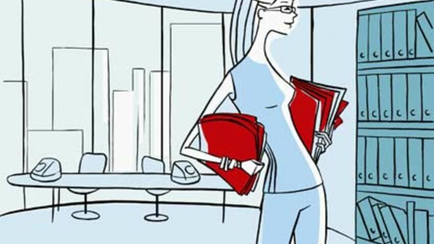 La caravane des entrepreneurs aide les créateurs d'entreprise