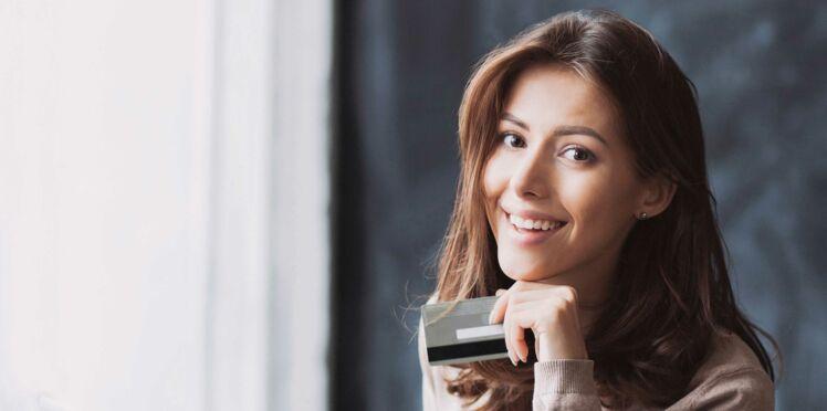 Carte bancaire, quelle est la moins chère ?