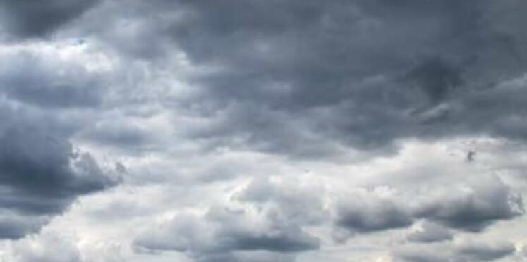 Var : l'état de catastrophe naturelle reconnu