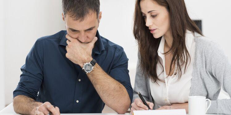 Ce qu'il faut savoir avant d'investir