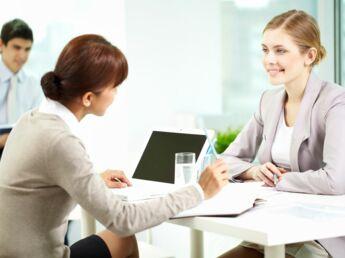5 choses à ne jamais dire en entretien d'embauche
