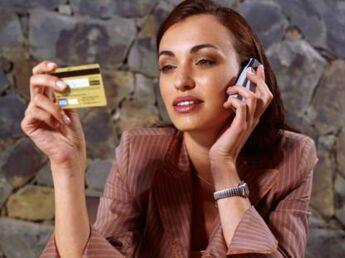 Cartes bancaires : ce qu'elles assurent vraiment