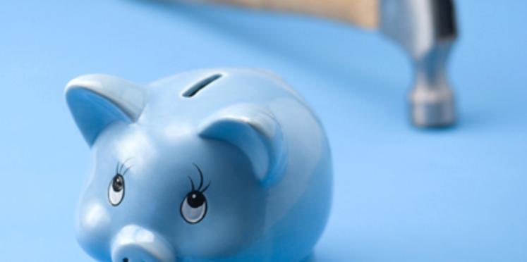 Changer de banque, un jeu d'enfant