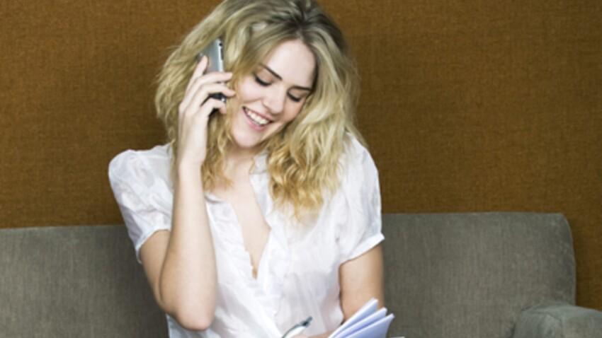 Changer d'opérateur mobile : mode d'emploi