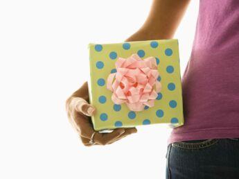 Coffret-cadeau, comment éviter les arnaques