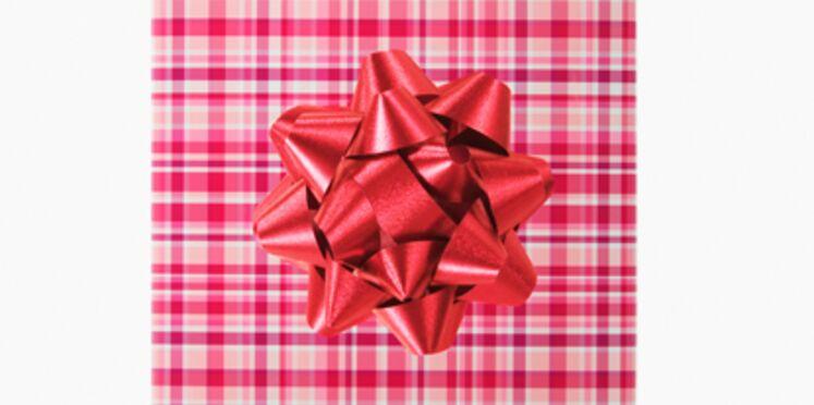 Coffrets-cadeaux : mode d'emploi