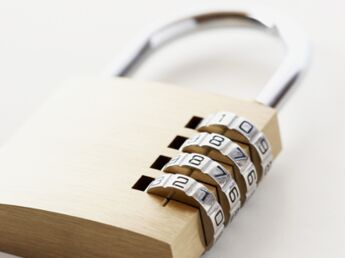 Choisir son mot de passe : nos conseils