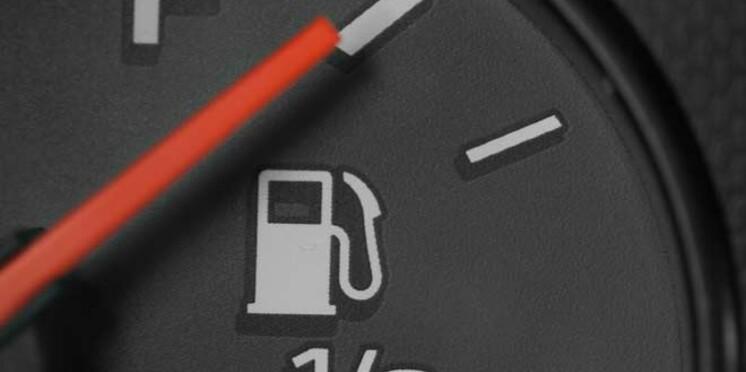10 conseils pour consommer moins de carburant