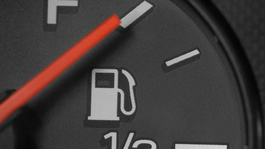 10 astuces pour consommer moins de carburant