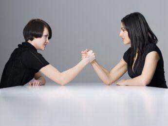 Comment gérer les conflits au travail ?