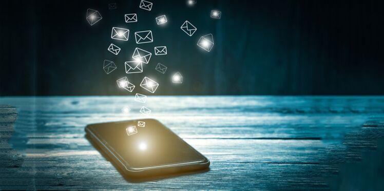 Compte mail piraté : 5 réflexes à avoir