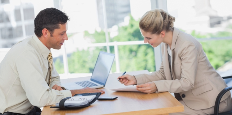Contrat de travail : tout ce qu'il faut savoir