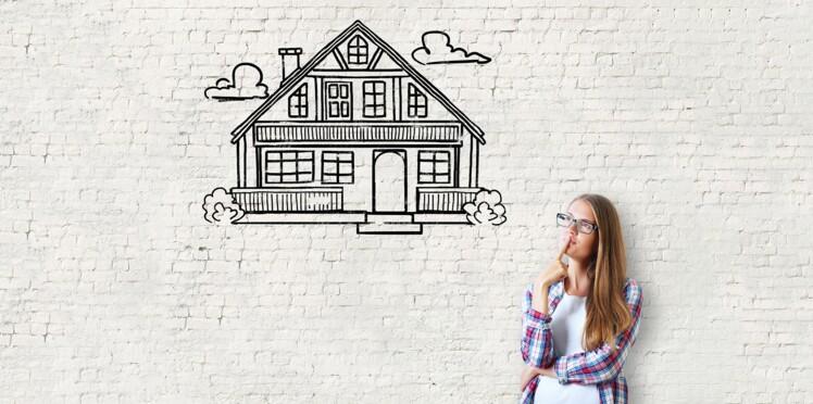 Crédit immobilier : comment bien le négocier ?