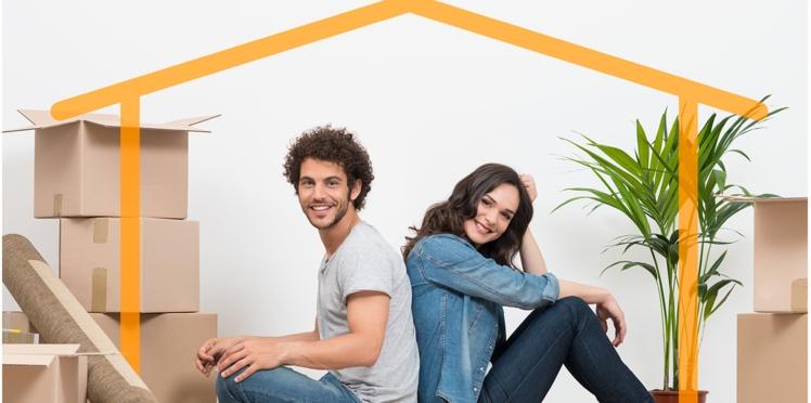 Crédit immobilier : comment changer facilement d'assurance
