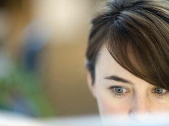 Créer un blog emploi efficace
