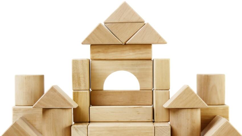 Crowdfunding immobilier, investir à partir de 1000 €