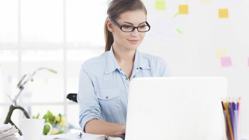 CV en anglais : 5 erreurs à ne pas commettre