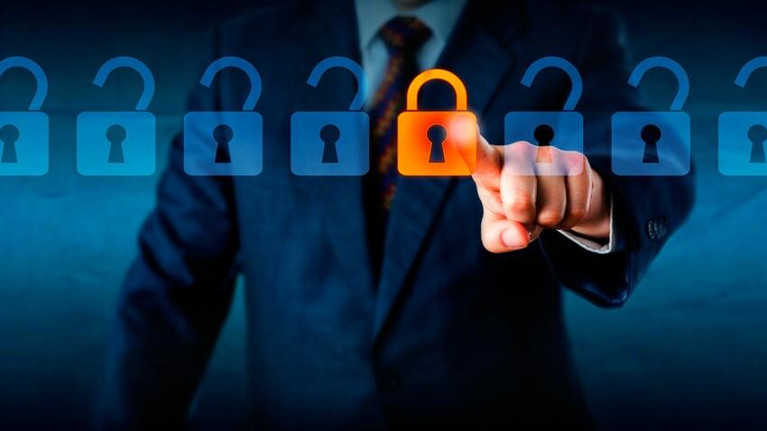 Cyberattaque mondiale, comment protéger son ordinateur ?