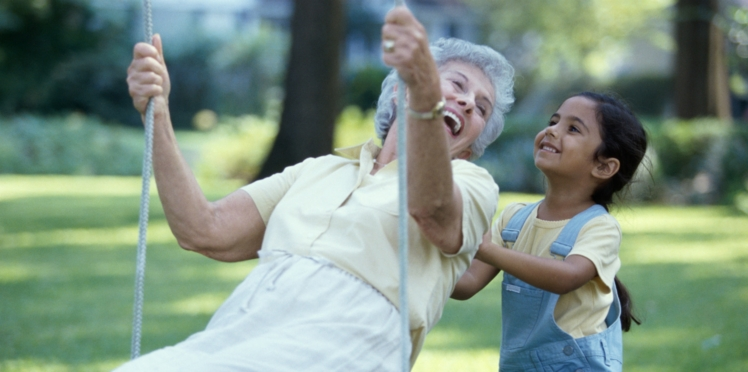 De nouvelles aides pour nos aînés