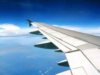 Les compagnies aériennes sous surveillance