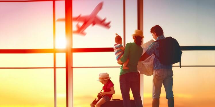 Départ en vacances : 10 choses à faire avant de quitter sa maison