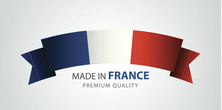Made in France, peut-on y croire ?