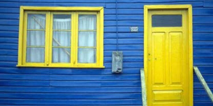 Le diagnostic immobilier, c'est quoi ?