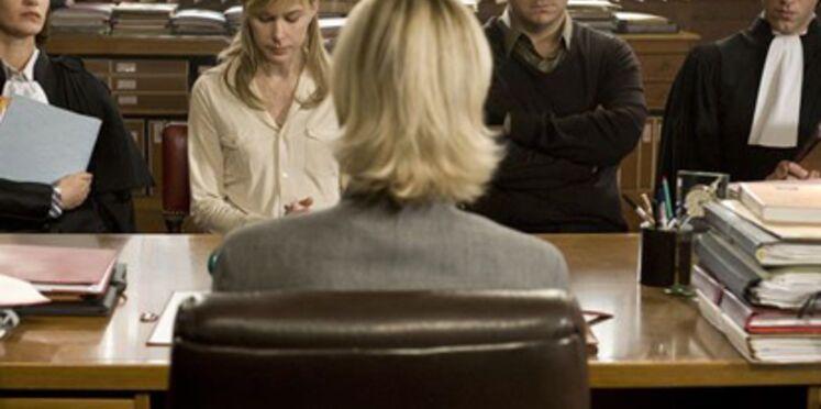 """Divorce : les couples """"internationaux"""" pourraient choisir la loi qui s'applique"""
