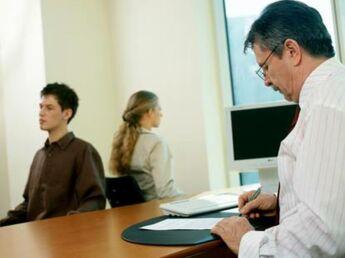 Divorce : juge ou notaire, quel est votre avis ?