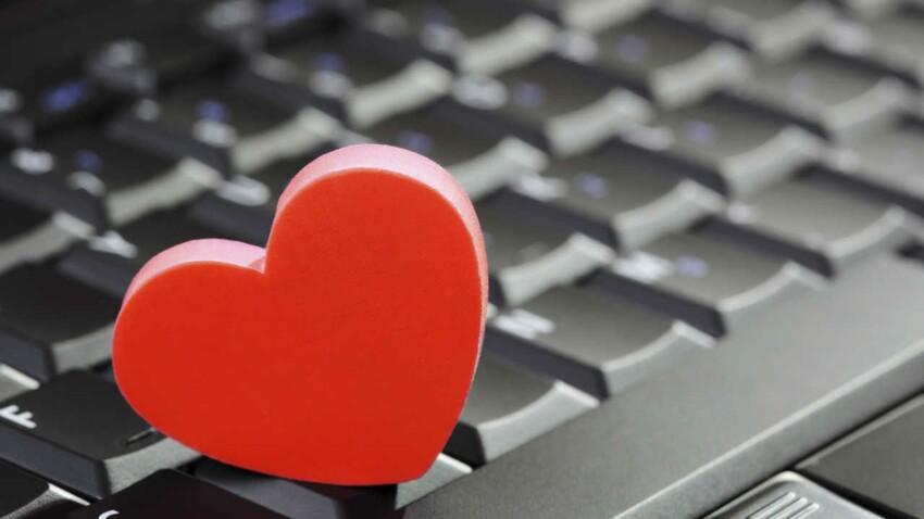 """En ligne, on donne comme on """"like"""""""
