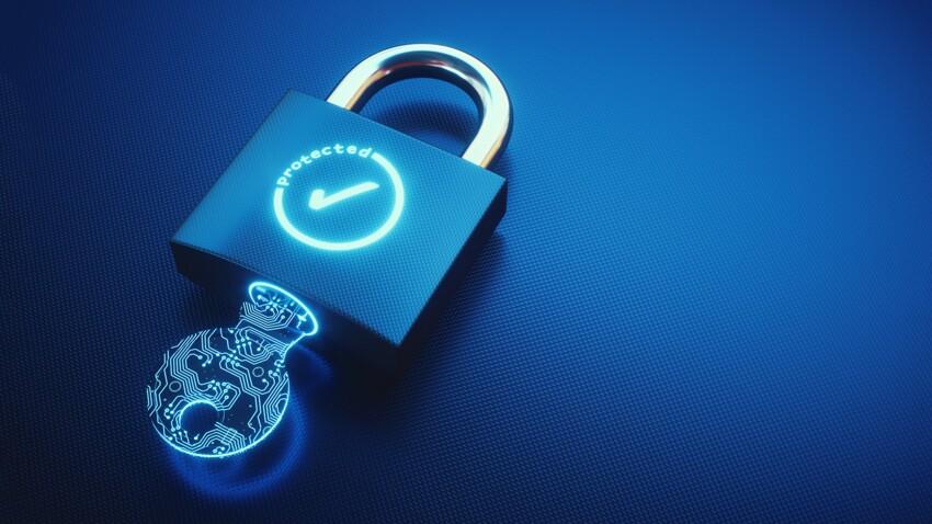 Données personnelles sur internet : comment les protéger ?