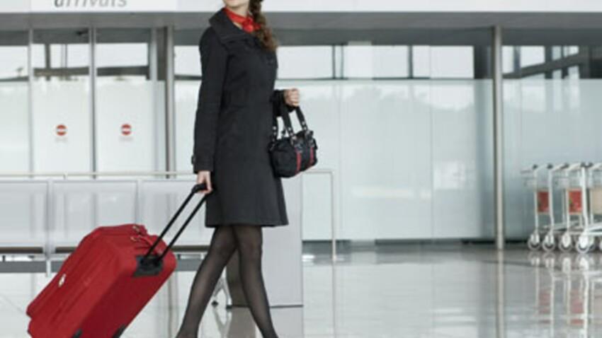 Voyage annulé, passagers bloqués... quels recours ?