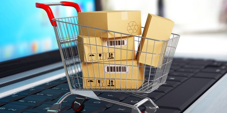 E-commerce, attention aux zones grises