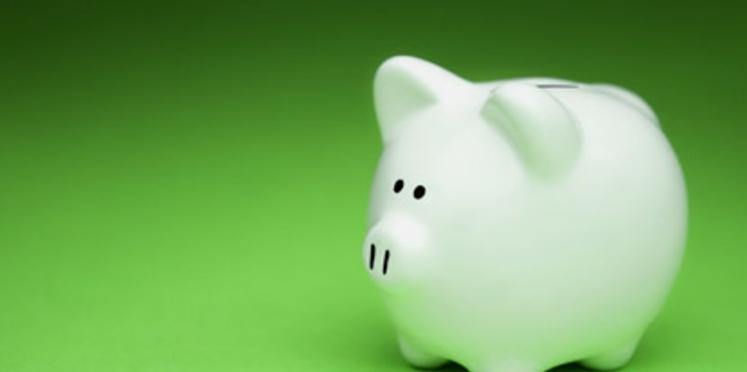 Eco-prêt : un prêt à taux zéro pour les travaux d'isolation