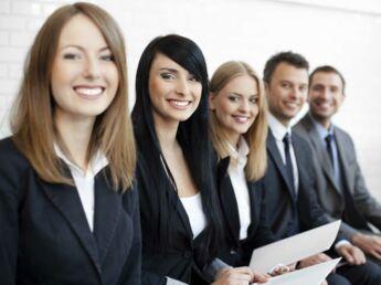 Job, zoom sur quatre secteurs qui recrutent