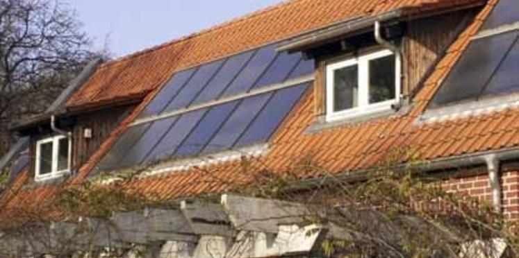 Energie : Changer de fournisseur