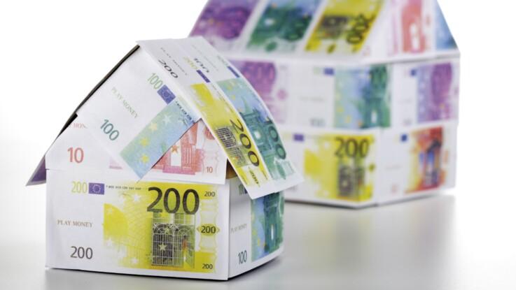 Energie, j'économise jusqu'à 800 € cette année