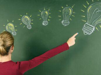 Energie, nos conseils pour réduire la facture