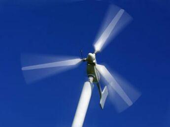 Energies renouvelables : quels labels ?